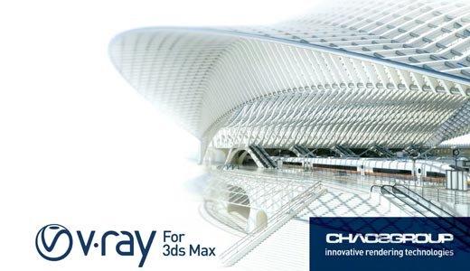 v ray for 3ds max workstation. Black Bedroom Furniture Sets. Home Design Ideas